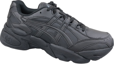 Asics Gel-BND Shoes 1021A217-001 Black 44.5