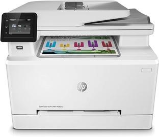 Daugiafunkcis spausdintuvas HP M282nw, lazerinis