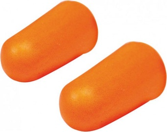 Yato YT-74510 Earplugs Set