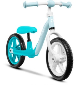Lionelo Alex Balance Bike Turquoise