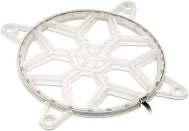 Silverstone SST-FG121 120mm RGB Fan Grill