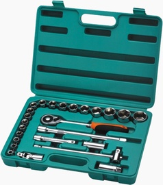 Beast 340262 Wrench Key Set 1/2'' 25pcs