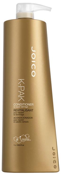 Joico K Pak Conditioner 1000ml