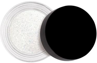 Inglot Body Sparkles 1g XL7