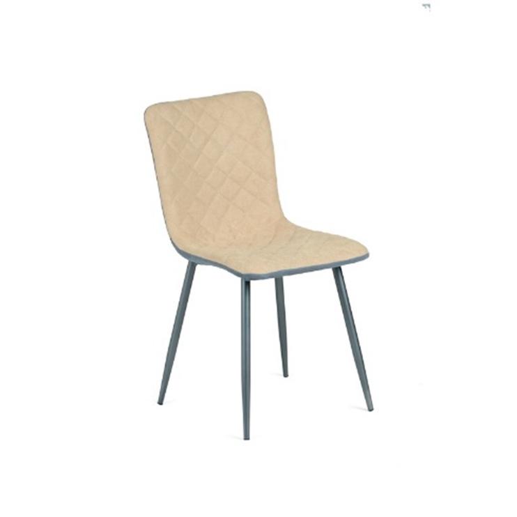 Krēsls Montage light brown