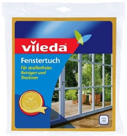 Vileda Sponge For Windows