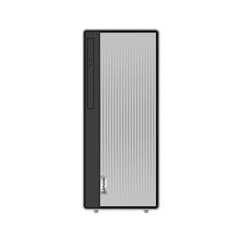 Стационарный компьютер Lenovo 90RJ005DPB IdeaCentre 5 14IOB6, Intel UHD Graphics 630