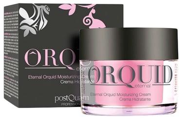 PostQuam Professional Orquid Eternal Moisturizing Day Cream 50ml