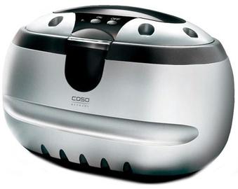 Очиститель воздуха Caso Ultra Sonic