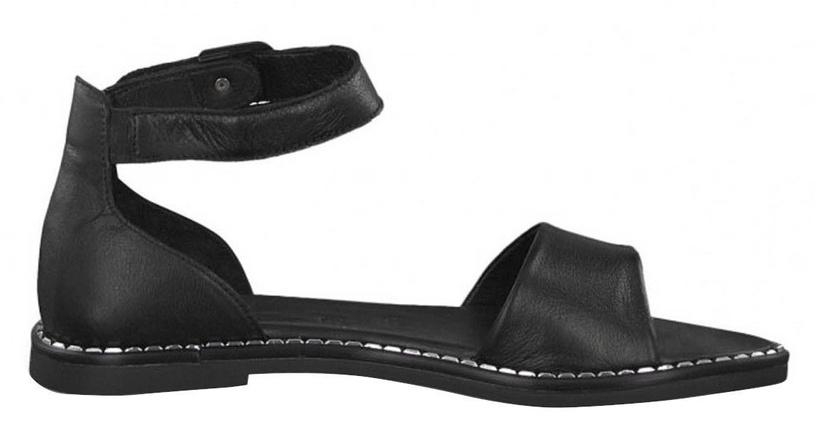 Tamaris Sandal 1-1-28122-22 Black 41