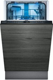 Iebūvējamā trauku mazgājamā mašīna Siemens SR85EX09KE