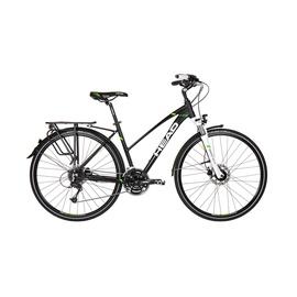 """Moteriškas turistinis dviratis Head Revelo II Woman, 28"""""""