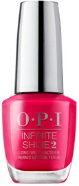 OPI Infinite Shine 2 15ml ISL05