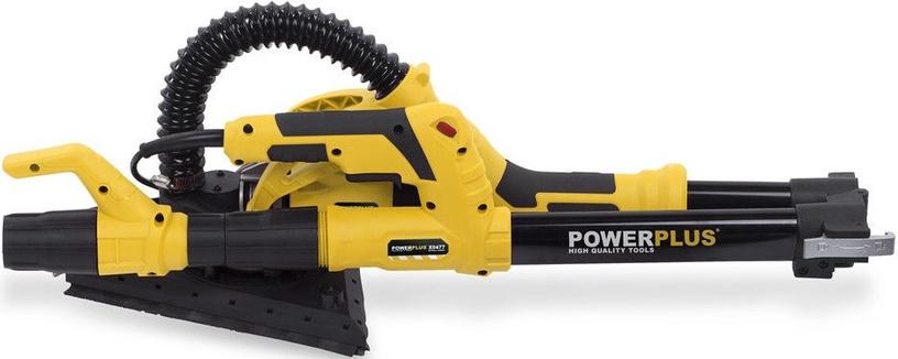 Powerplus POWX0477 Drywall Sander