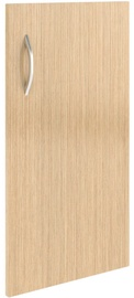 Skyland Doors SD-2S Right 38.2x71.6x1.6cm Light Wood