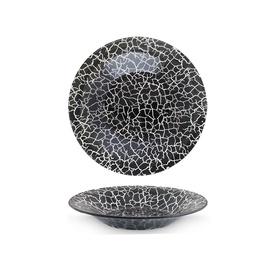 Lėkštė desertinė 19cm Black Rock