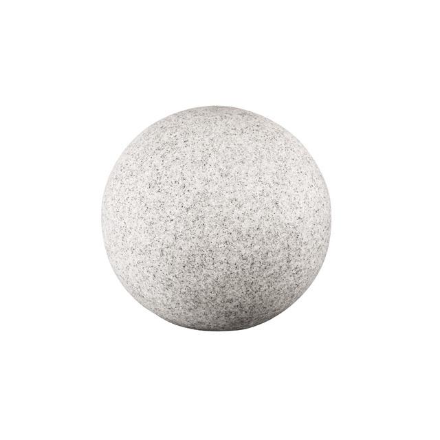 Светильник Kanlux Stono 20 25W Gray