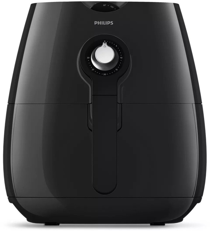 Fritieris Philips Daily Collection HD9250/50