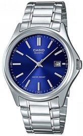 Casio Collection MTP-1183PA-2AEF Mens Watch