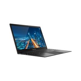 Ноутбук Explore 1406, Intel® Celeron® Dual Core 2.41 GHz, 4 GB, 64 GB, 14 ″