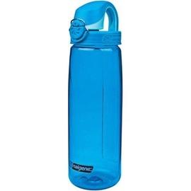 Nalgene OTF Water Bottle 650ml Blue