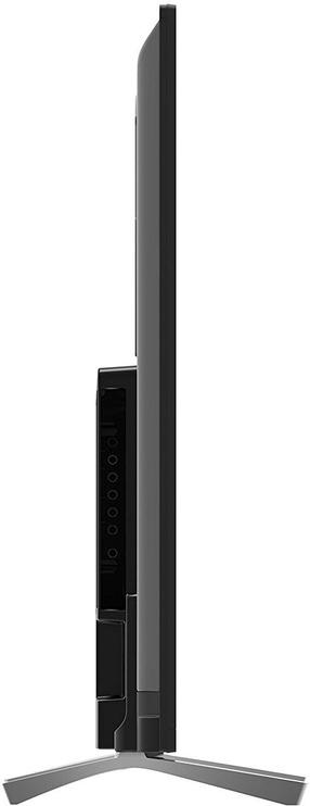 Sharp LC-49UI8652E