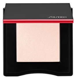 Vaigu ēnas Shiseido InnerGlow Cheek Powder 01, 4 g