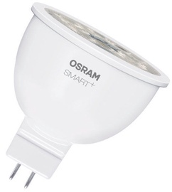 Osram Smart Plus GU5.3 Tunable White 5W
