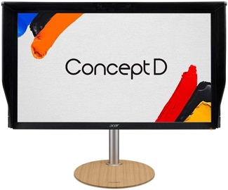 Acer ConceptD CP7 CP7271KP