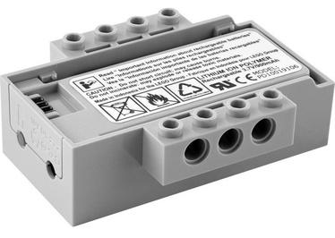 Lego Education WeDo 2 Smarthub Rechargeable Battery 45302