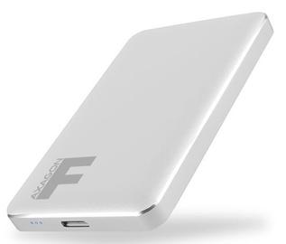 Axagon EE25-F6S USB 3.0 Fullmetal Box