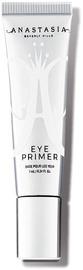 Ēnu pamati Anastasia Beverly Hills Mini Eye Primer, 7 ml