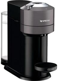 Капсульная кофемашина De'Longhi ENV120.GY