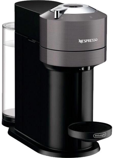 Kapsulas kafijas automāts De'Longhi ENV120.GY