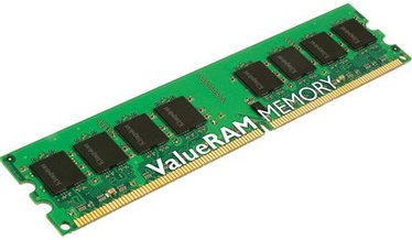 Kingston 8GB DDR3 CL9 KVR1333D3N9/8G