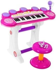 Süntesaator Electronic Keyboard