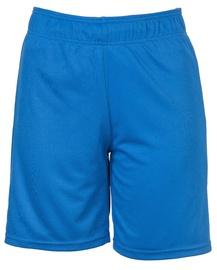 Šorti Bars Mens Basketball Shorts Blue 31 176cm