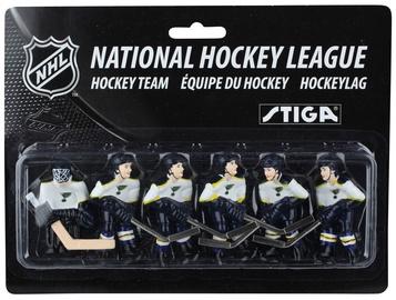 Figuurid Stiga NHL St. Louis Blues Hockey Team
