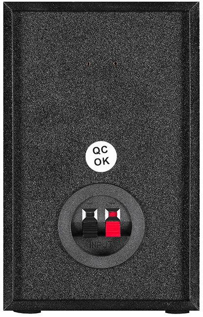 Sven HT-200 5.1 Speaker System