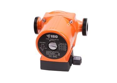 Ūdens cirkulācijas sūknis IBO OHI 25-60/130