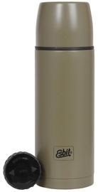 Esbit Vacum Flask 1 Green