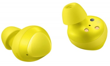 Samsung Galaxy Buds SM-R170 Yellow