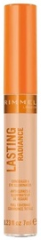 Rimmel London Lasting Radiance Concealer 7ml 30