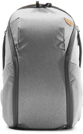 Peak Design Everyday Backpack Zip V2 15L Ash