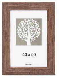 Nuotraukų rėmelis Naturale, 40 x 50 cm