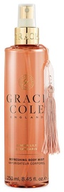 Grace Cole Body Mist 250ml Ginger Lily & Mandarin