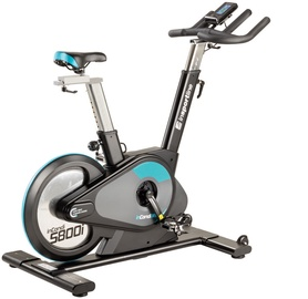 inSPORTline Spin Bike inCondi S800i
