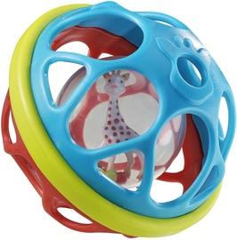 Vulli Sophie La Girafe Ball 230778