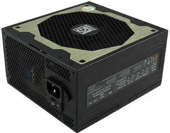 LC-Power Metatron Gaming LC8850III V2.3 Arkangel 3 850W