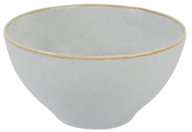 Porland Seasons Bowl D16cm Grey